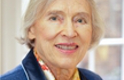 Dr. Ruth Elizabeth Kessler, MD - New York, NY