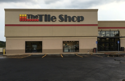 The Tile Shop 8730 Manchester Road, Brentwood, MO 63144 - YP com