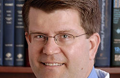 Matthew E. Cunningham, MD, PhD - Uniondale, NY