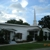 First Baptist Church of DeBary