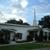 First Baptist Church of DeBary