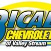 Bical Chevrolet
