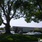 Ewald Associates Inc. - Fremont, CA
