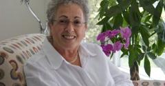 Lewis, Ann M - Fort Lauderdale, FL. Dr. Ann Lewis