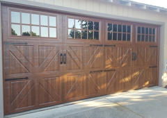 Your Garage Door Guys - Oakley, CA. Amarr classica doors