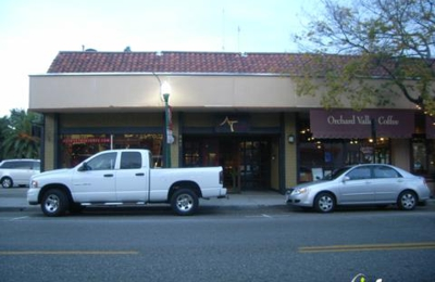 Therapy Stores Inc - Campbell, CA