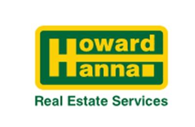 Howard Hanna - Tionesta, PA