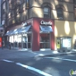 Global Impact Tours - New York, NY