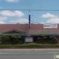 Pagano's Sport Bar - San Leandro, CA