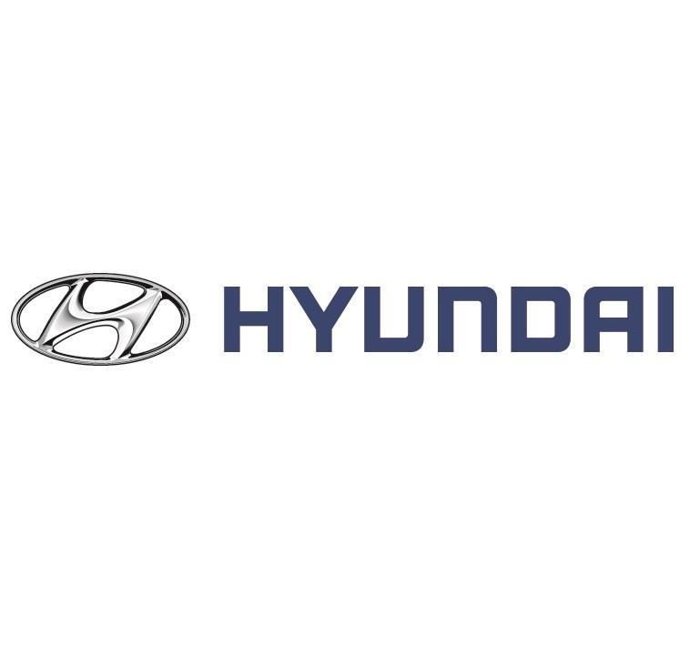 Zimbrick Hyundai Eastside 5433 Wayne Terrace Madison Wi 53718 Yp Com