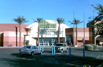 Journeys Kidz - Las Vegas, NV