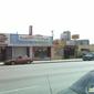Los Reyes Bakery - Los Angeles, CA