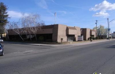 Smith's Tax and Notary Service - Fresno, CA