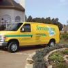 ServiceMaster Residential Cleaning Services