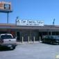 Thursty The Turtle - San Antonio, TX