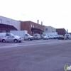 RKW Enterprises Inc