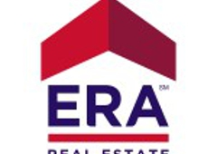 ERA Big Sun Realty - Ocala, FL