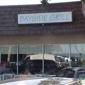 Otake Japanese Restaurant - Foster City, CA