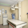 Chillicothe Animal Clinic