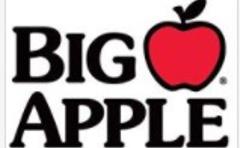 Big Apple Store