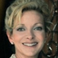 Dr. Marilyn Pelias, MD FACS - New Orleans, LA
