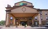 Holiday Inn Express & Suites Arkadelphia - Caddo Valley, Caddo Valley AR