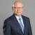 Allstate Insurance Agent: Phillip Hong