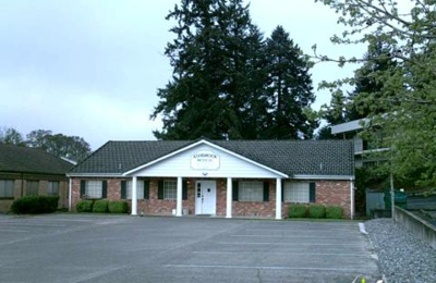 Ashbrook Medical Family Practice - Vancouver, WA