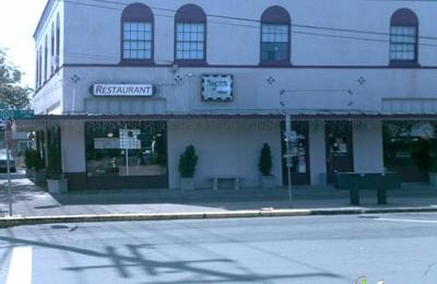 Annette's Westgate - Salem, OR