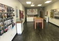 CPR Cell Phone Repair Olive Branch - Olive Branch, MS
