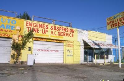 Astro Auto Care 7400 Harry Hines Blvd, Dallas, TX 75235 - YP com