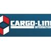 Cargo-Link International