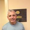 Allstate Insurance Agent Peter Castagna