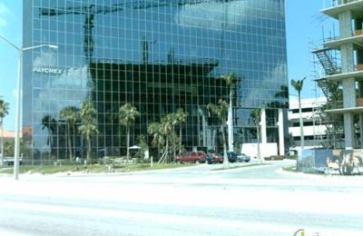 Metropolitan Health Networks - Boca Raton, FL