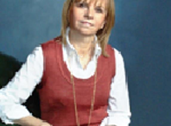 Levitt Miriam Md - Bronxville, NY
