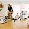 Arrow Floor Sanding Co