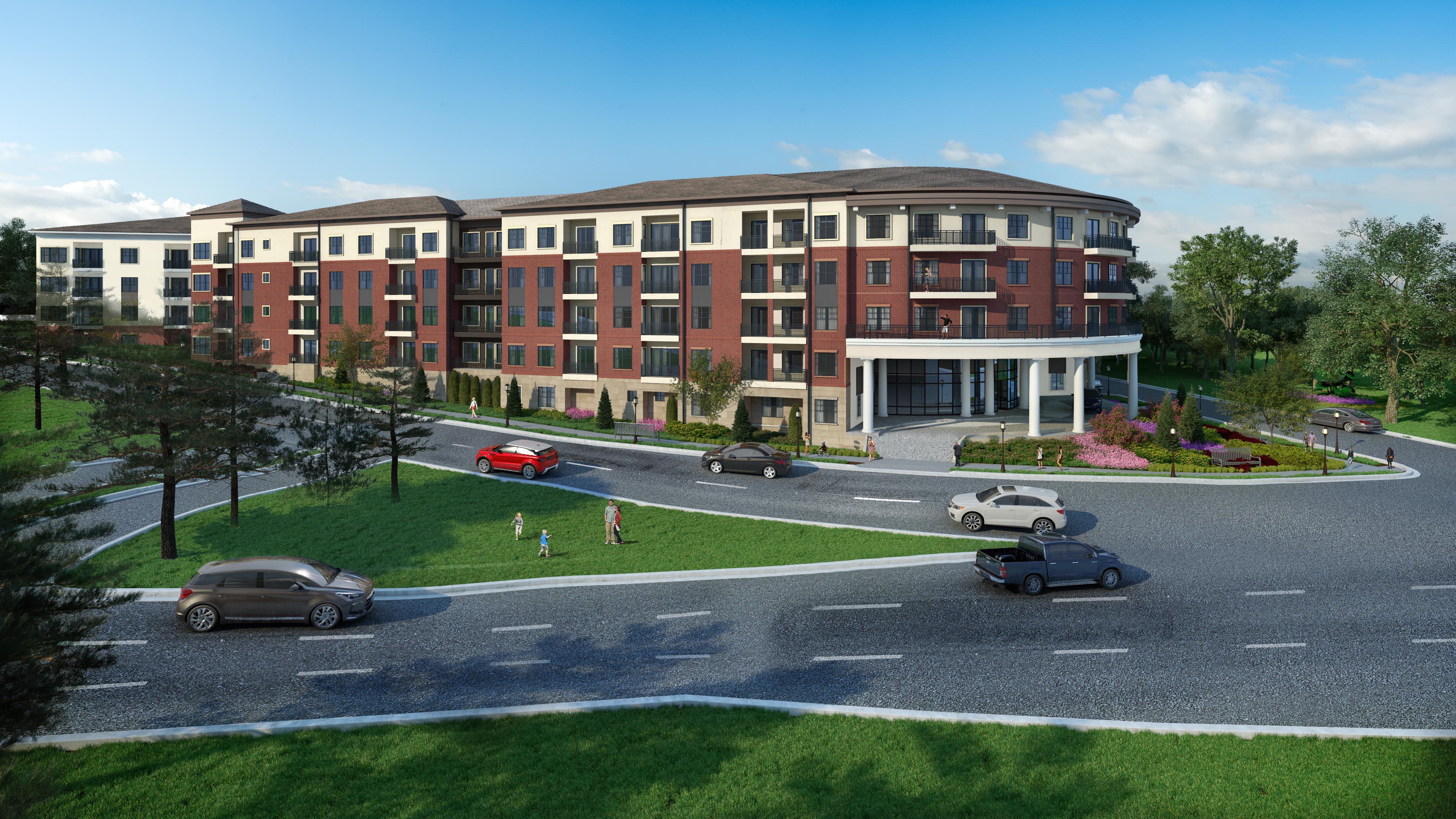 Overture Lindbergh Apartments 658 Lindbergh Way NE, Atlanta, GA 30324    YP.com