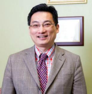 Dr Tony Y Tao Od 1150 N Watters Rd Ste 107 Allen Tx
