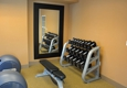 Homewood Suites by Hilton Albany - Albany, NY