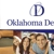 Oklahoma Dental Del City