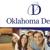 Oklahoma Dental Del City