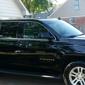 Spirit of Excellence Limousine Service - Cordova, TN