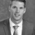 Edward Jones - Financial Advisor: Jason M Lavely