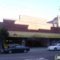Domport Auto Body - San Francisco, CA