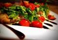 Le Sorelle Restaurant Italian Pizza and Wine Bar - Boca Raton, FL