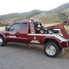 Certified Towing and Recovery