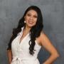 Marilyn Berisiartua: Allstate Insurance