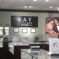 Kay Jewelers Outlet - Orlando, FL