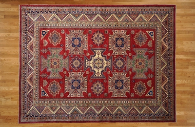 Oriental Rug Cleaning Baltimore Rugs Ideas