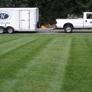 Hambleton Lawn & Landscape | Lawn Care & Mowing - Fairfax, VA